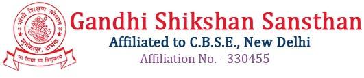 Gandhi Shiksha Sansthan